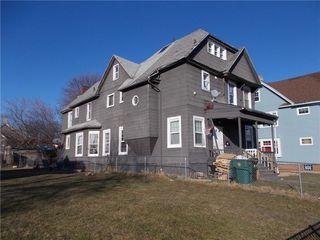 348 Hayward Ave #14609, Rochester, NY 14609