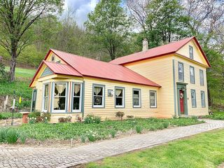 13015 State Route 92, South Gibson, PA 18842