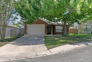 4514 Shay Cir, San Antonio, TX 78251