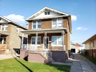 4117 Indianapolis Blvd #1A, East Chicago, IN 46312