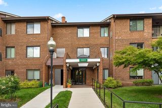15311 Pine Orchard Dr #87-2D, Silver Spring, MD 20906