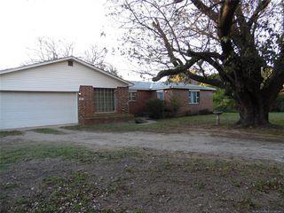 449 Price Rd, Lone Grove, OK 73443