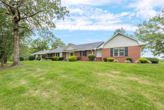 7503 Asheville Hwy, Knoxville, TN 37924