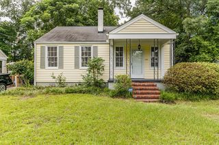 1747 King Woods Dr, Augusta, GA 30904