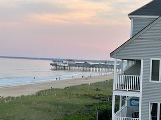 1 Cleaves St #307, Old Orchard Beach, ME 04064