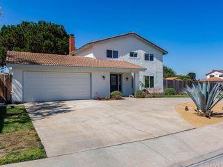 4627 Sweetbriar Ct, Santa Maria, CA 93455