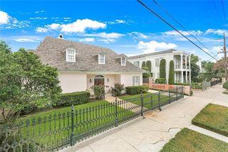 1308 Philip St, New Orleans, LA 70130