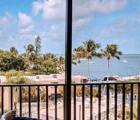 104350 Overseas Hwy #B405, Key Largo, FL 33037