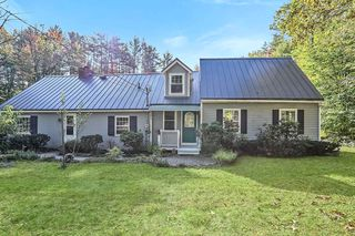 265 Page Rd, Bow, NH 03304
