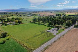 15180 6100th Rd, Montrose, CO 81403