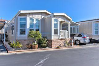 325 Sylvan Ave #42, Mountain View, CA 94041