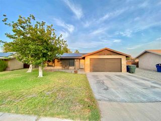 2743 S 17th Ave, Yuma, AZ 85364