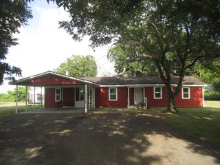 85 County Road 237 Laird Rd, Wadsworth, TX 77483