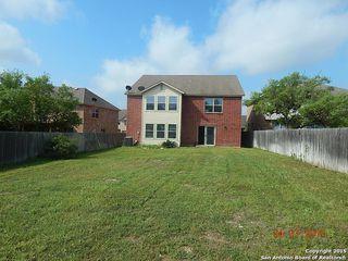 851 Quitman Oak, San Antonio, TX 78258