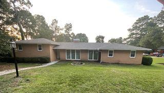 2923 Rocky Creek Rd, Augusta, GA 30906