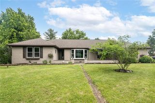 8251 Eaton Ct, Indianapolis, IN 46239