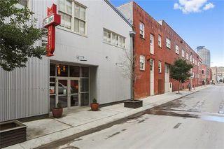 923 Constance St #108, New Orleans, LA 70130
