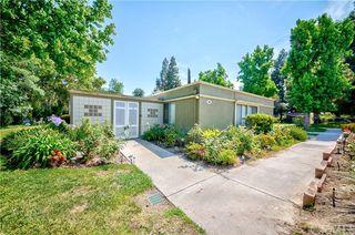 169 Avenida Majorca #B, Laguna Woods, CA 92637
