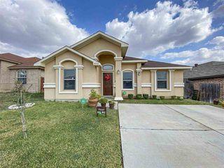 5713 Saint Iada St, Laredo, TX 78046