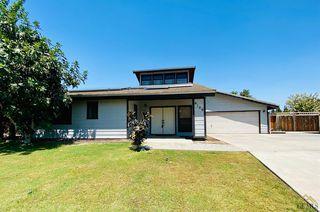 6120 Phyllis St, Bakersfield, CA 93313