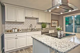 1908 Zinzer Rd, Hampton, VA 23663