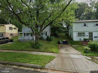 7815 Johnson Ave, Lanham, MD 20706