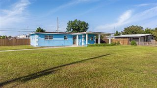804 Engel Dr, Orlando, FL 32807
