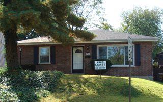 7314 Brunswick Ave, Saint Louis, MO 63119