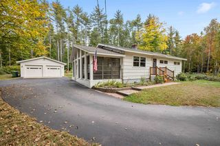 27 Bow Center Rd, Bow, NH 03304