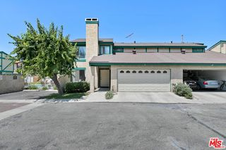 17221 Roscoe Blvd #22, Northridge, CA 91325