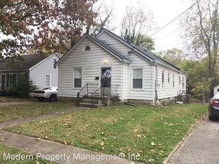 214 Westwood Ct, Lexington, KY 40503