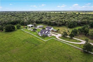 6220 County Road 309, Caldwell, TX 77836
