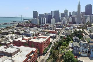 202 Union St, San Francisco, CA 94133