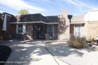 4212 Charles St, Amarillo, TX 79106