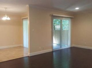 7677 Stage Rd, Buena Park, CA 90621