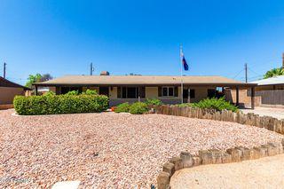850 W Heather Dr, Mesa, AZ 85201