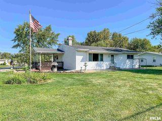 5317 W Farmington Rd, Peoria, IL 61604