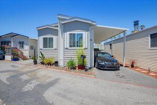 440 Moffett Blvd #76, Mountain View, CA 94043