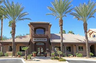 5400 E Williams Blvd, Tucson, AZ 85711