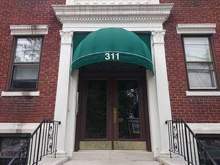 311 Allston St #16, Boston, MA 02135
