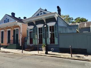 730 Ursulines Ave, New Orleans, LA 70116