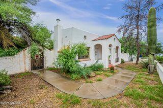 1338 E Grant Rd, Tucson, AZ 85719