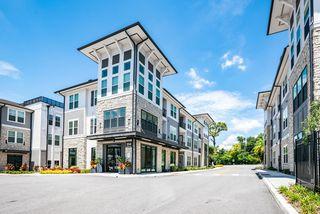 304 Lake Ave, Maitland, FL 32751