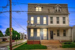 927 N Duke St, York, PA 17404