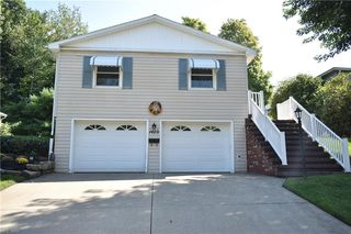 1420 S 12th St, Coshocton, OH 43812