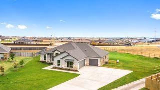 Herring Legacy Estates, Killeen, TX 76542