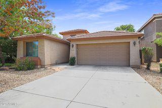 4608 S 26th Ln, Phoenix, AZ 85041