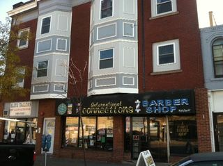 525 Main St #1, East Rochester, NY 14445