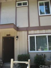 14675 Red Hill Ave, Tustin, CA 92780
