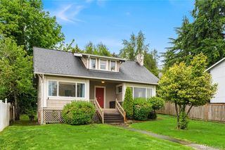 10316 51st Ave S, Seattle, WA 98178